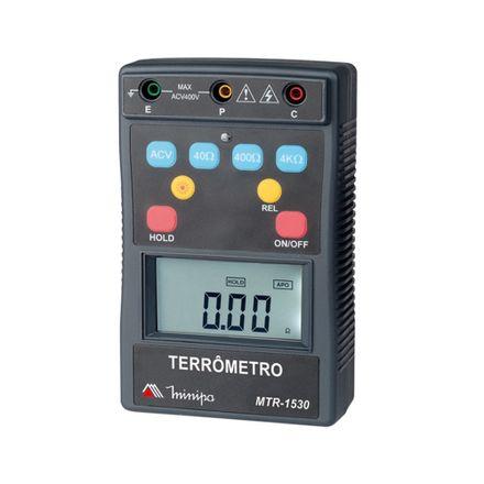 MTR-1530