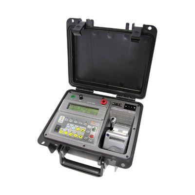 MD5060e-megohmetro-b
