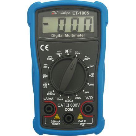 ET-1005
