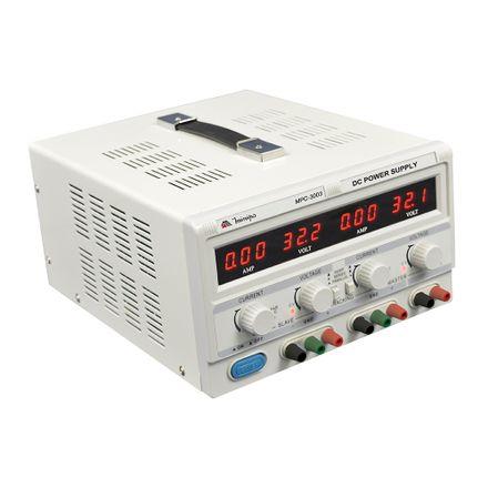 MPC-3003