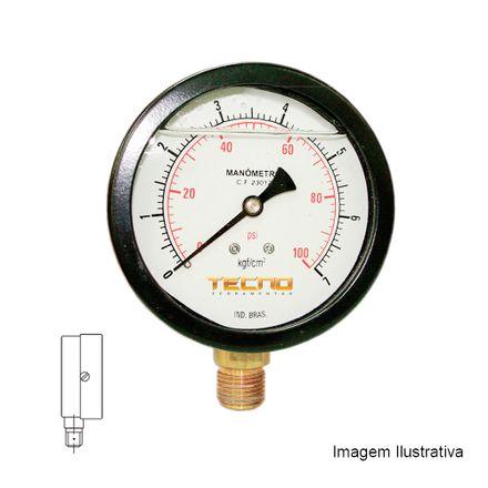 TECN-550.150R20