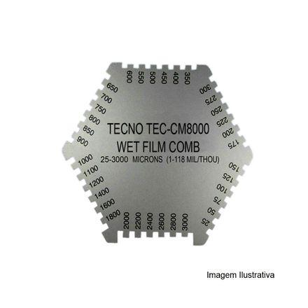 TEC-CM8000