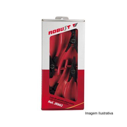 Robust-062.302