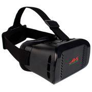 VR-BOX-0128