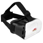 VR-BOX-2828