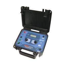 MTD20KWe-terrometro-b