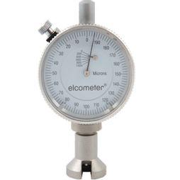 e123-am-rugosimetro-analogico-elcometer