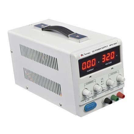 MPS-3003