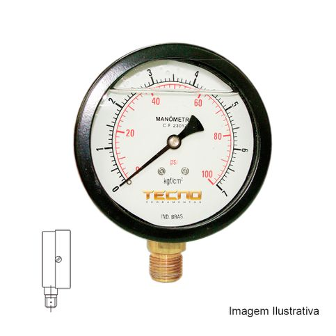TECN-550.100R350