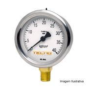 TECN-600.100R160