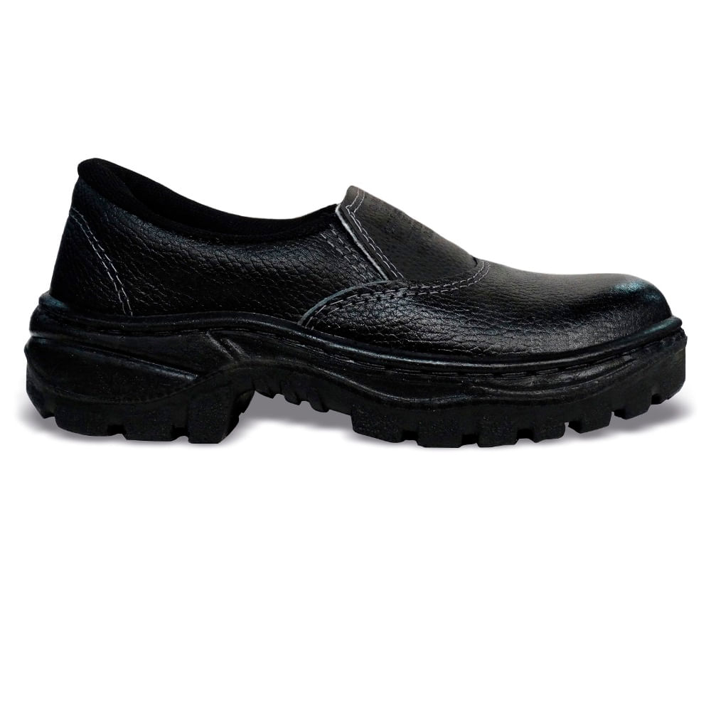 839e169aa62 Sapato Segurança Proteplus é na Tecnoferramentas! - Tecnoferramentas