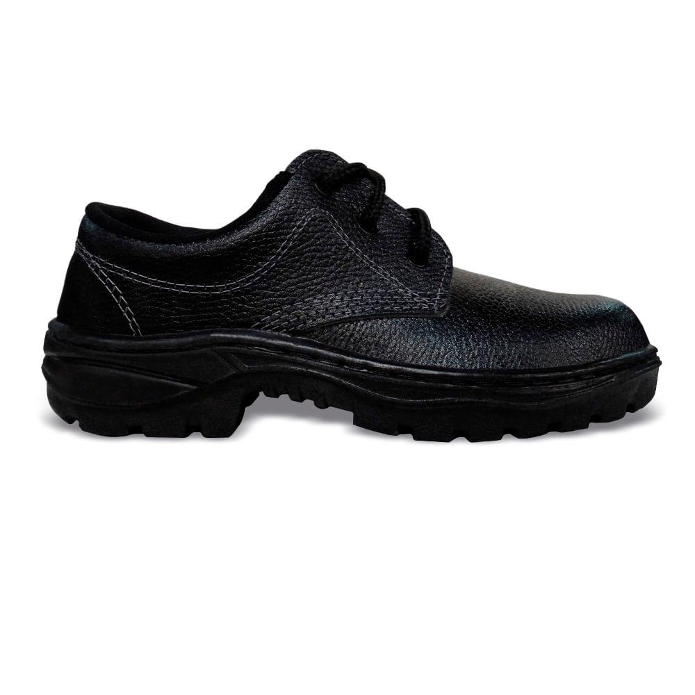 375c0f621 Sapato Segurança Proteplus é na Tecnoferramentas! - Tecnoferramentas