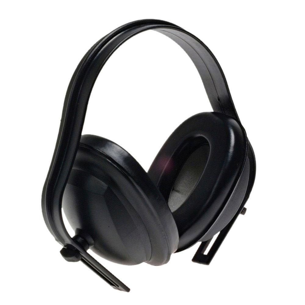 Protetor Auricular Proteplus é na Tecnoferramentas! - Tecnoferramentas b92412c7c5
