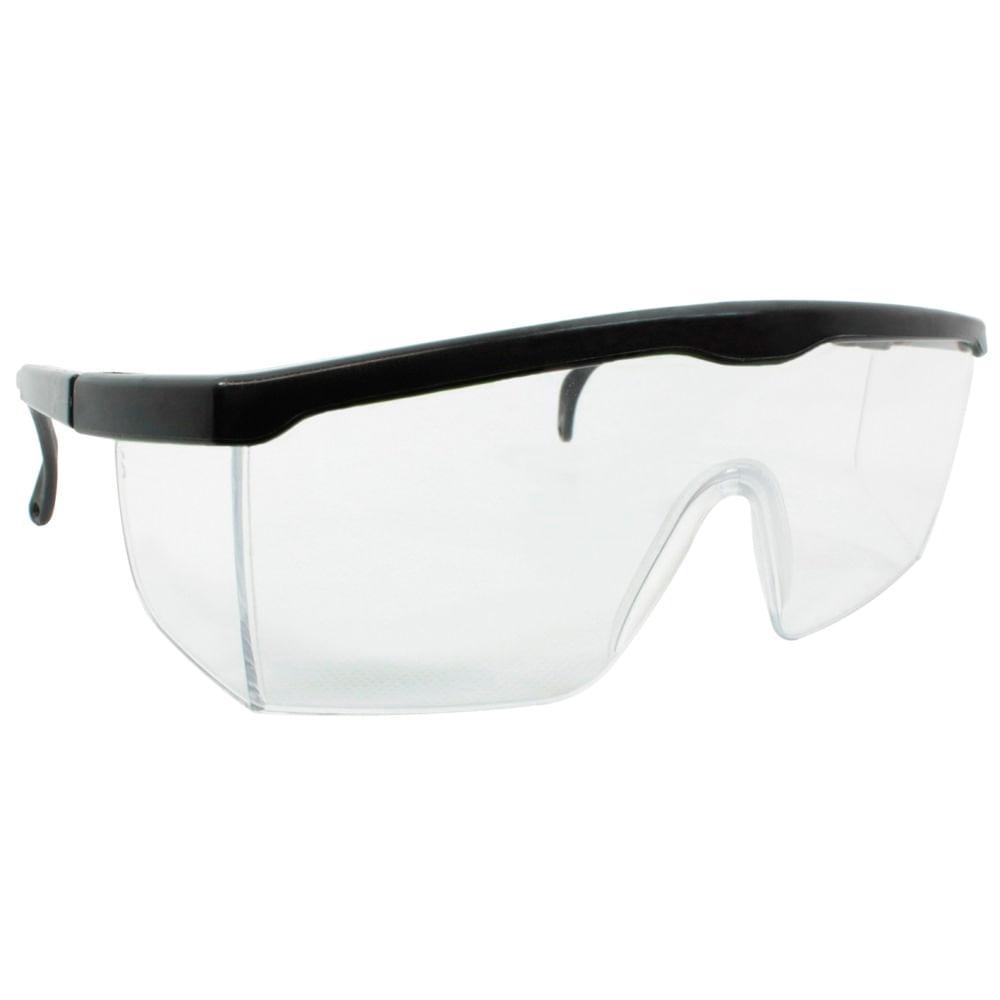 Óculos Imperial Proteplus é na Tecnoferramentas! - Tecnoferramentas f1cb03c0ab