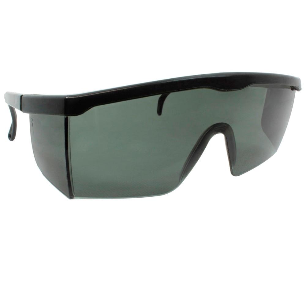 Óculos Imperial Proteplus é na Tecnoferramentas! - Tecnoferramentas a4ac671492