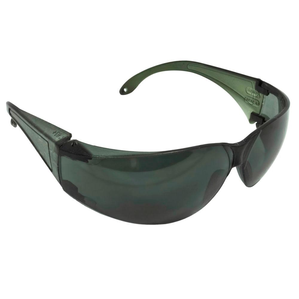 58358323f7f02 Óculos Centauro Proteplus é na Tecnoferramentas! - Tecnoferramentas