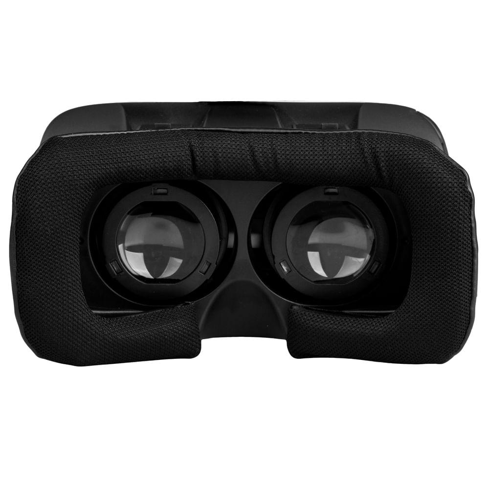 20008b66c Óculos VR 3D Realidade Virtual Android IOS Windows 2016 ...