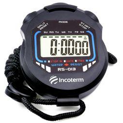 T-TIM-0010.00