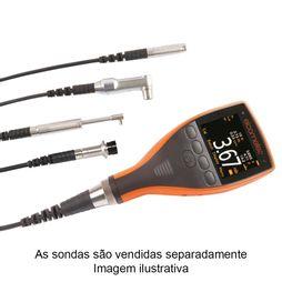 A456CFNFSS