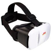 VR-BOX-7788