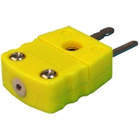 TEC-35507