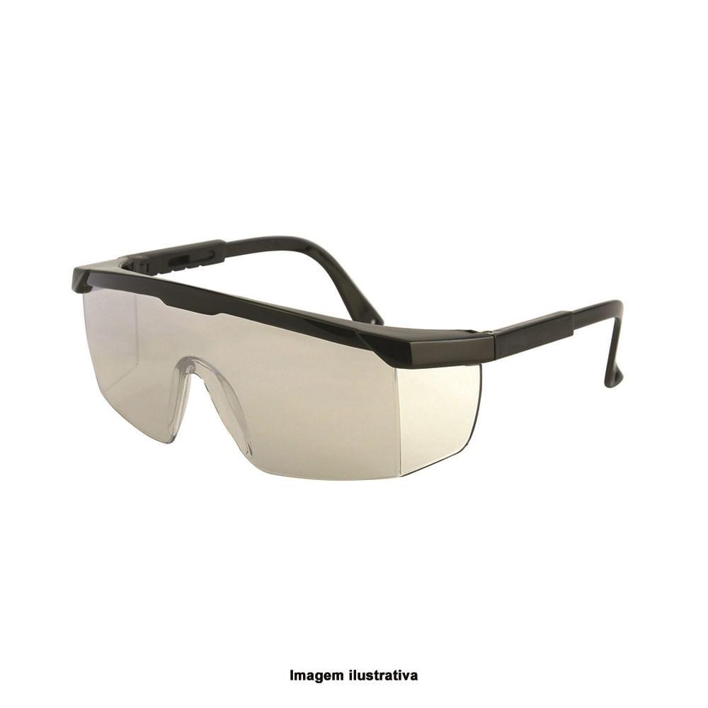 7a3d7ff28397b Óculos EPI Proteplus 287,0009 na Tecnoferramentas! - Tecnoferramentas