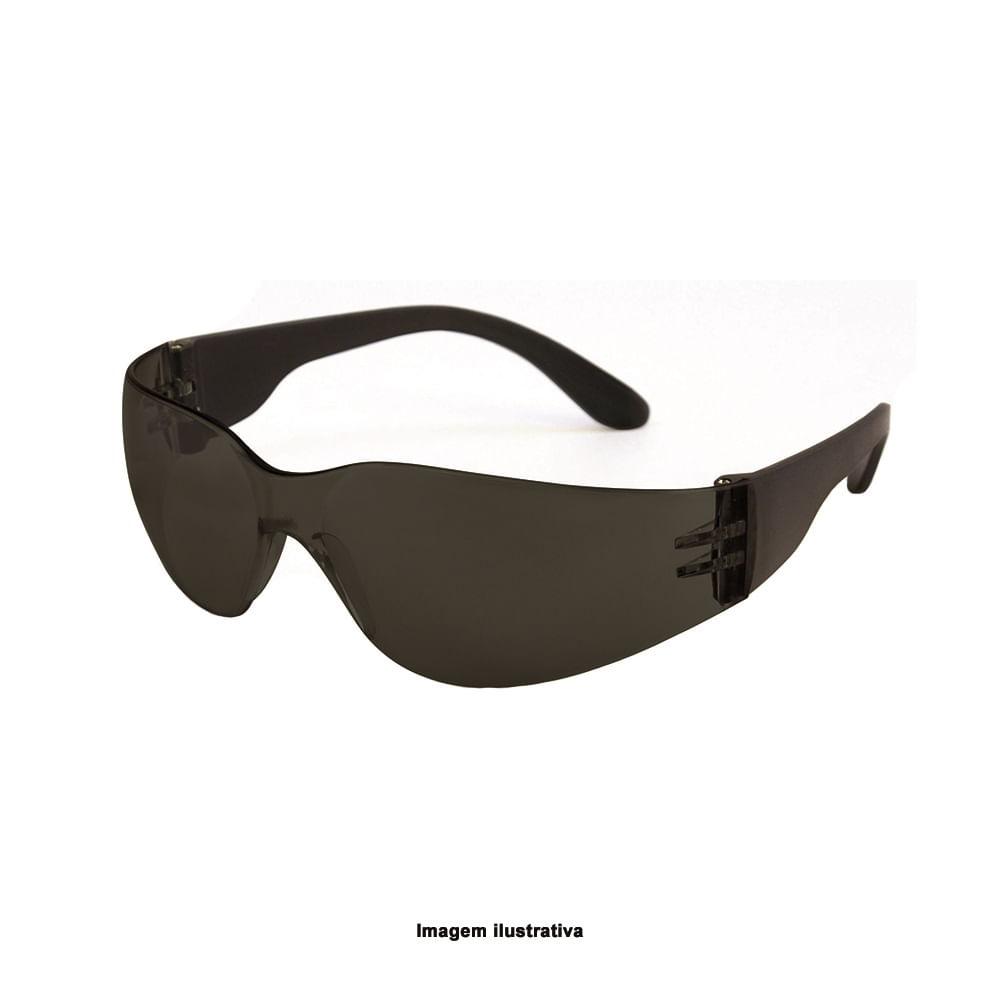 8bc435a9cc9b6 Óculos EPI Proteplus 287,0014 na Tecnoferramentas! - Tecnoferramentas