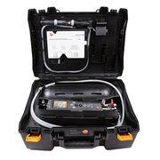 testo-324-Kit