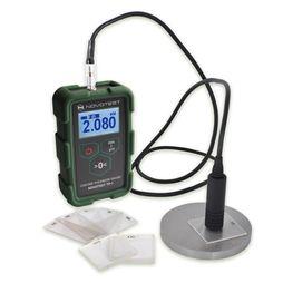 Medidor-de-espessura-de-camadas-digital-portatil-base-Ferrosa-e-nao-Ferrosa-com-sensor-M-60-faixa-de-medicao-1-60-mm-NOVOTEST-TP-1M-M-60FNF