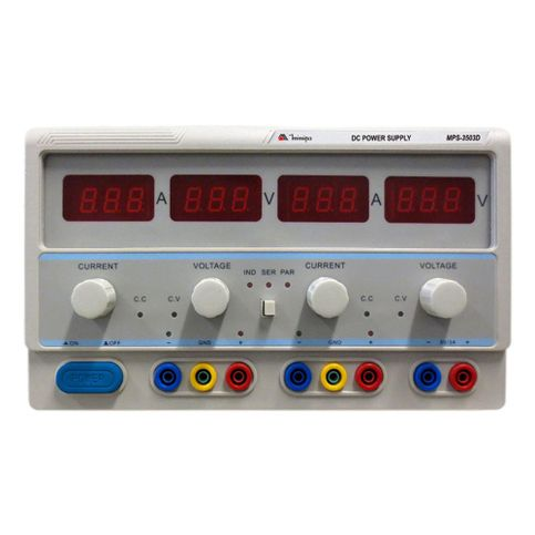 MPS-3503D