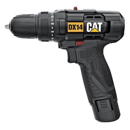 dx14-1